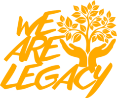 we-are-LEGACY